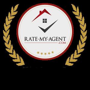 Krista Lapp, Top Rated Coquitlam Real Estate Agent