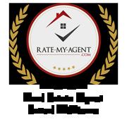Laurel  Wilkinson , Top Rated Brantford Real Estate Agent