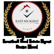 Steve Assel , Top Rated Brantford Real Estate Agent