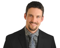 Stephan Gauthier, Ottawa, Real Estate Agent