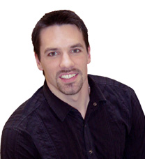 Aaron Krausert, Kamloops, Real Estate Agent