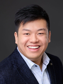 Alan Wong, Markham, Real Estate Agent
