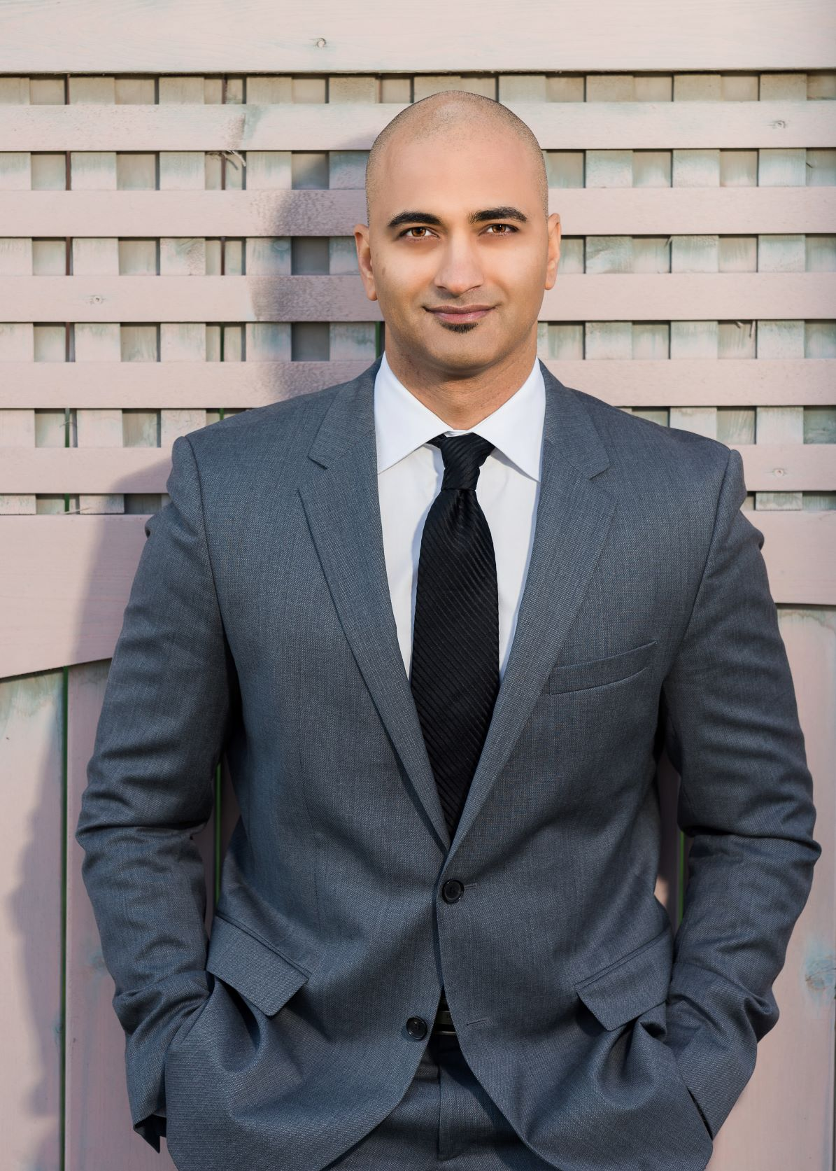 Amar Bedi, Mississauga, Real Estate Agent