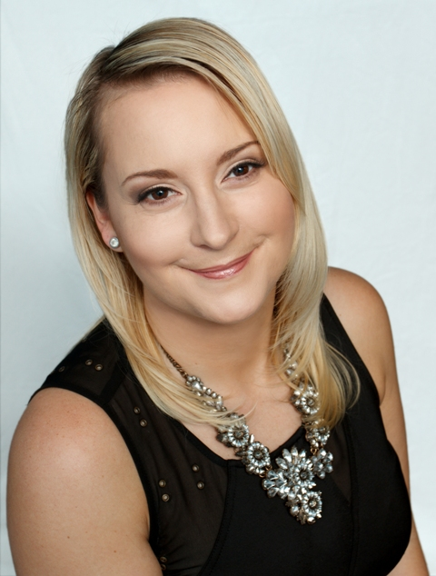 Amber Jenings, Wiarton, Real Estate Agent