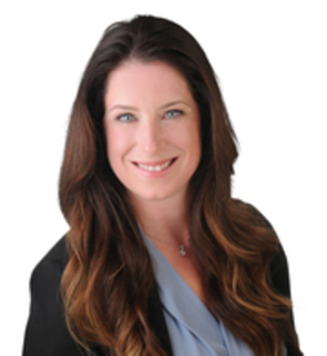 Angela Langtry, Montreal, Real Estate Agent