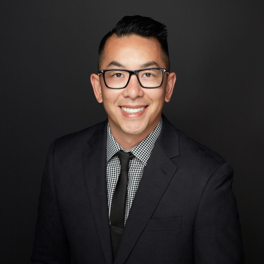 Art Lee, Calgary, Real Estate Agent