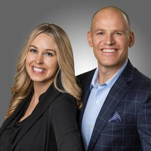 Ben Sweet, Calgary, Real Estate Agent