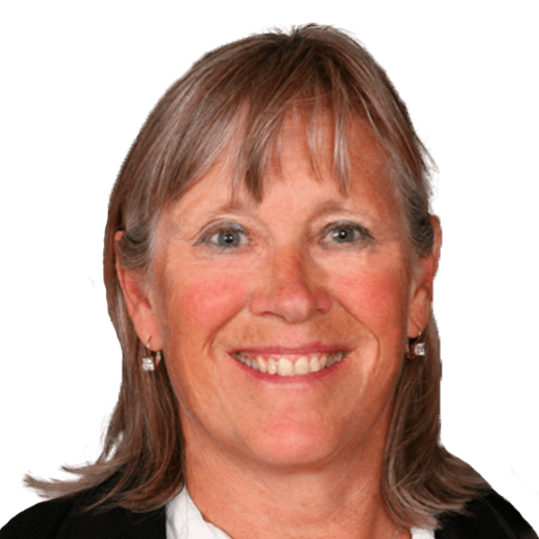 Carol Cohen, Fernie, Real Estate Agent