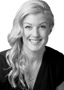 Catherine Mckay, Whistler, Real Estate Agent