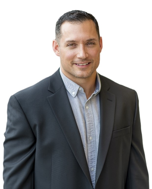 Chris Gale, Chilliwack, Real Estate Agent