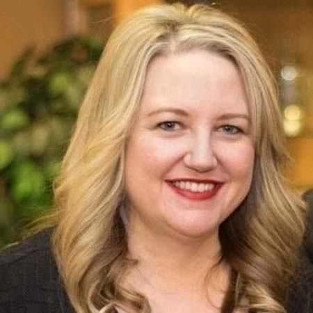 Christie Bergman, Edmonton, Real Estate Agent