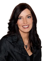 Christina Henker-Gaboury, Spruce Grove, Real Estate Agent