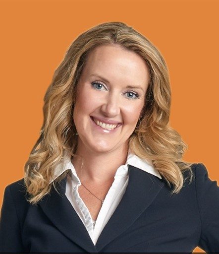 Christine MacKay, Ottawa, Real Estate Agent