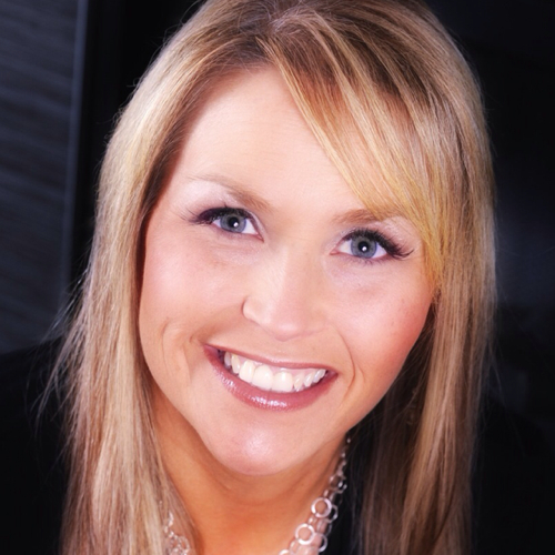 Connie McKee, Saskatoon, Real Estate Agent