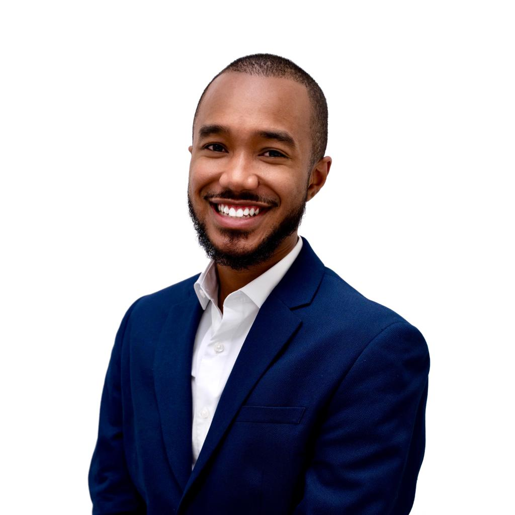 Dakwan Henry, Mississauga, Real Estate Agent