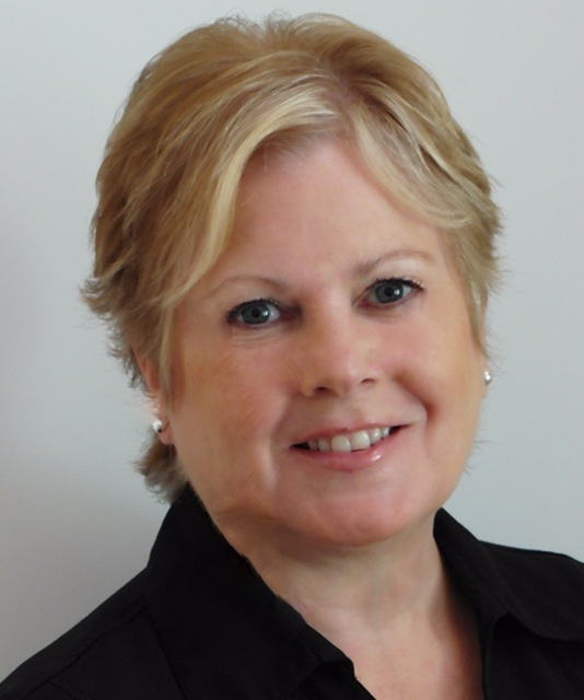 Deb Shork, Abbotsford, Real Estate Agent