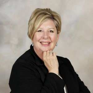 Diane Cardoso, Richmond, Real Estate Agent