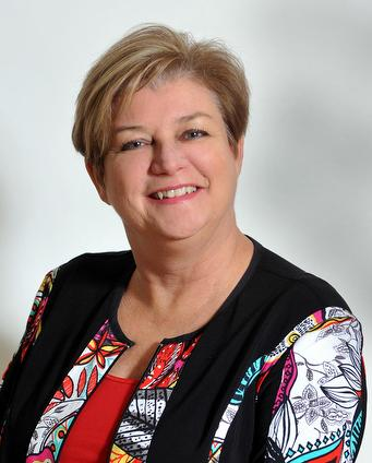 Diane Rennie, Ottawa, Real Estate Agent