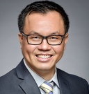 Duc Thanh Tran, Mississauga, Real Estate Agent