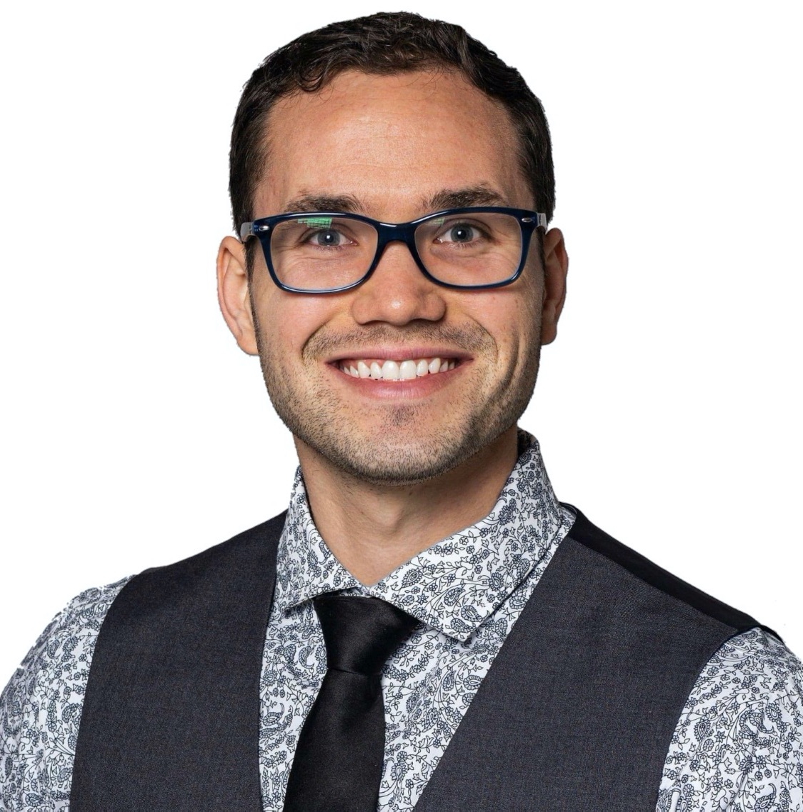 Dylan Stewart, Brantford, Real Estate Agent
