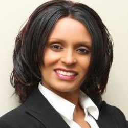 Eden Mesganaw, Vaughan, Real Estate Agent