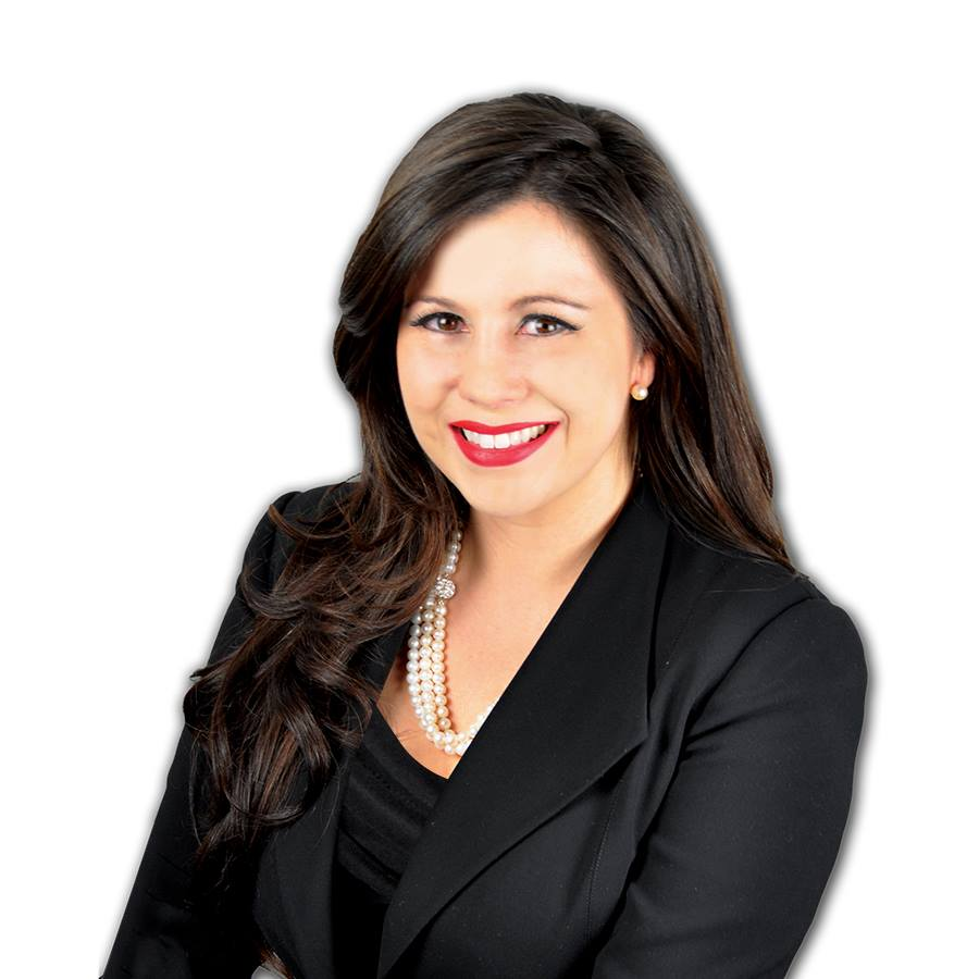 Evelyn Lacerda, Mississauga, Real Estate Agent