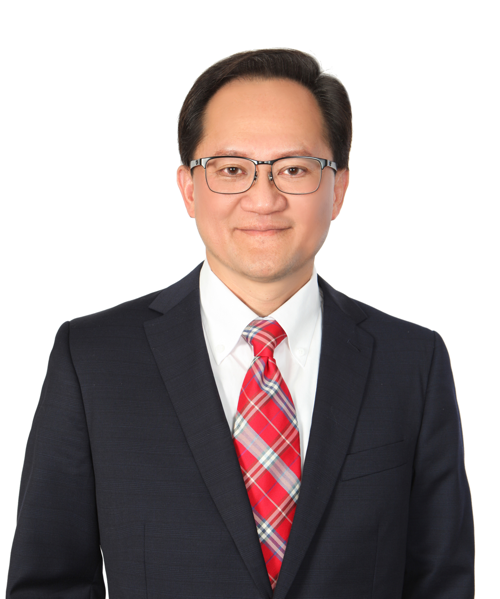 William Tan, Surrey, Real Estate Agent