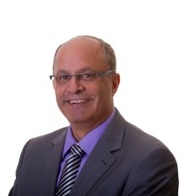 Gary Lock, Airdrie, Real Estate Agent