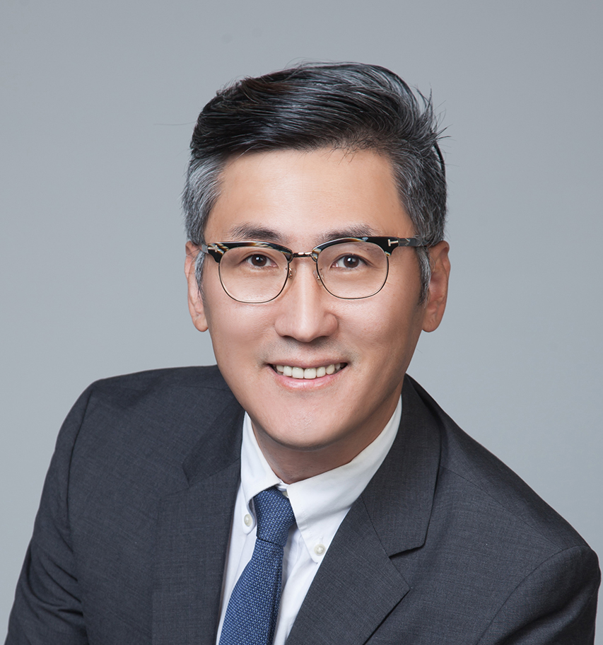 Glen Hao, Burnaby, Real Estate Agent