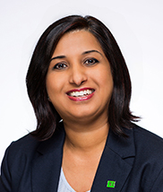 Gurjinder Thandi, Calgary, Mortgage Broker
