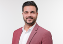 Harman Kapoor, Toronto, Real Estate Agent