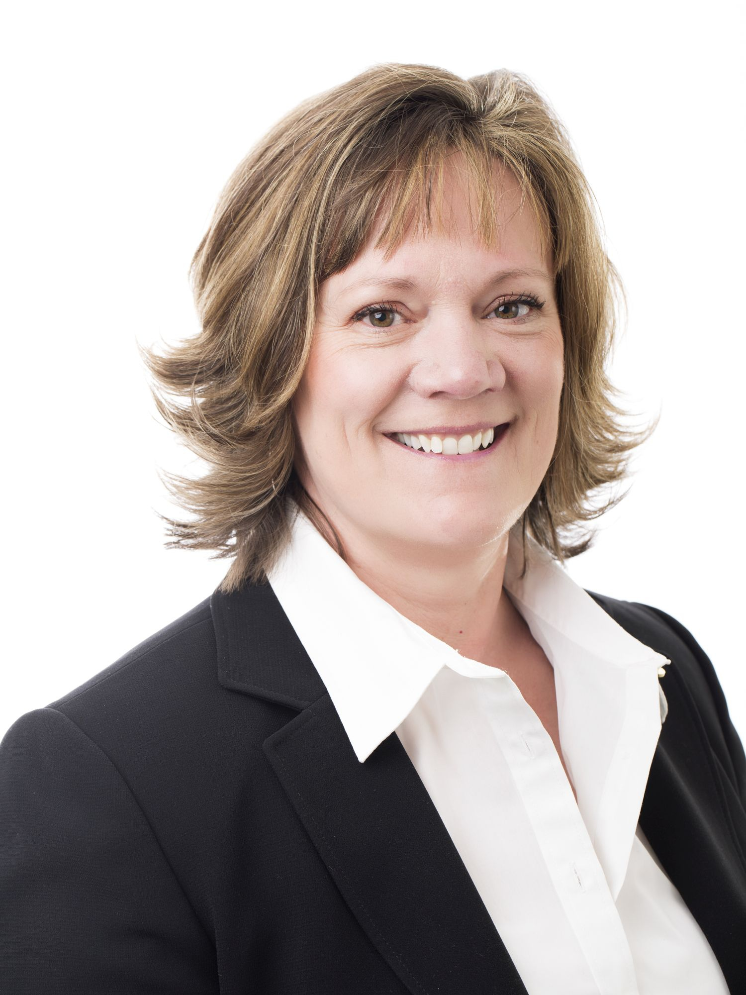 Heather Dougall, Calgary, Real Estate Agent