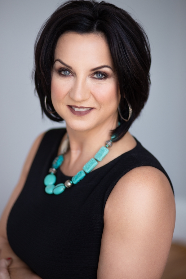Heather Kehoe, Saskatoon, Real Estate Agent