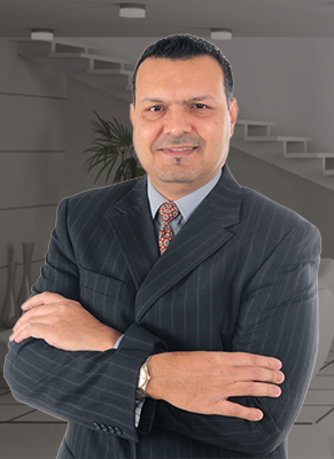 Irfan Bajwa, Mississauga, Real Estate Agent