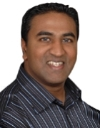 James Lal, Abbotsford, Real Estate Agent
