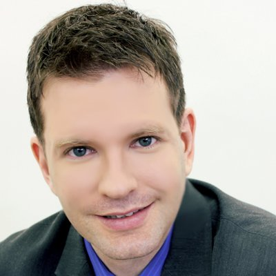 Jeff Evans, Vancouver, Mortgage Broker