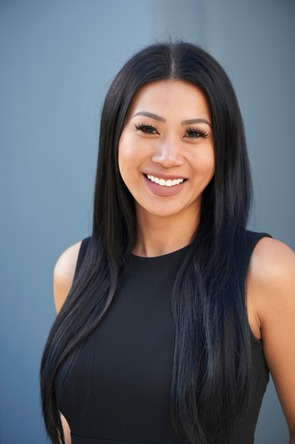 Jenny Le, Burnaby, Mortgage Broker