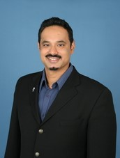 Jimmy Singh, London, Real Estate Agent