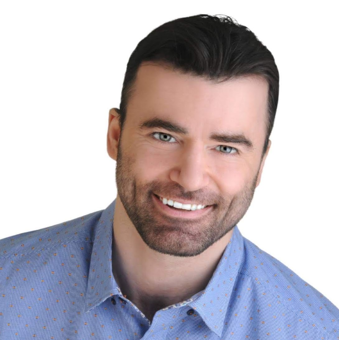 John Castle, Ottawa, Real Estate Agent