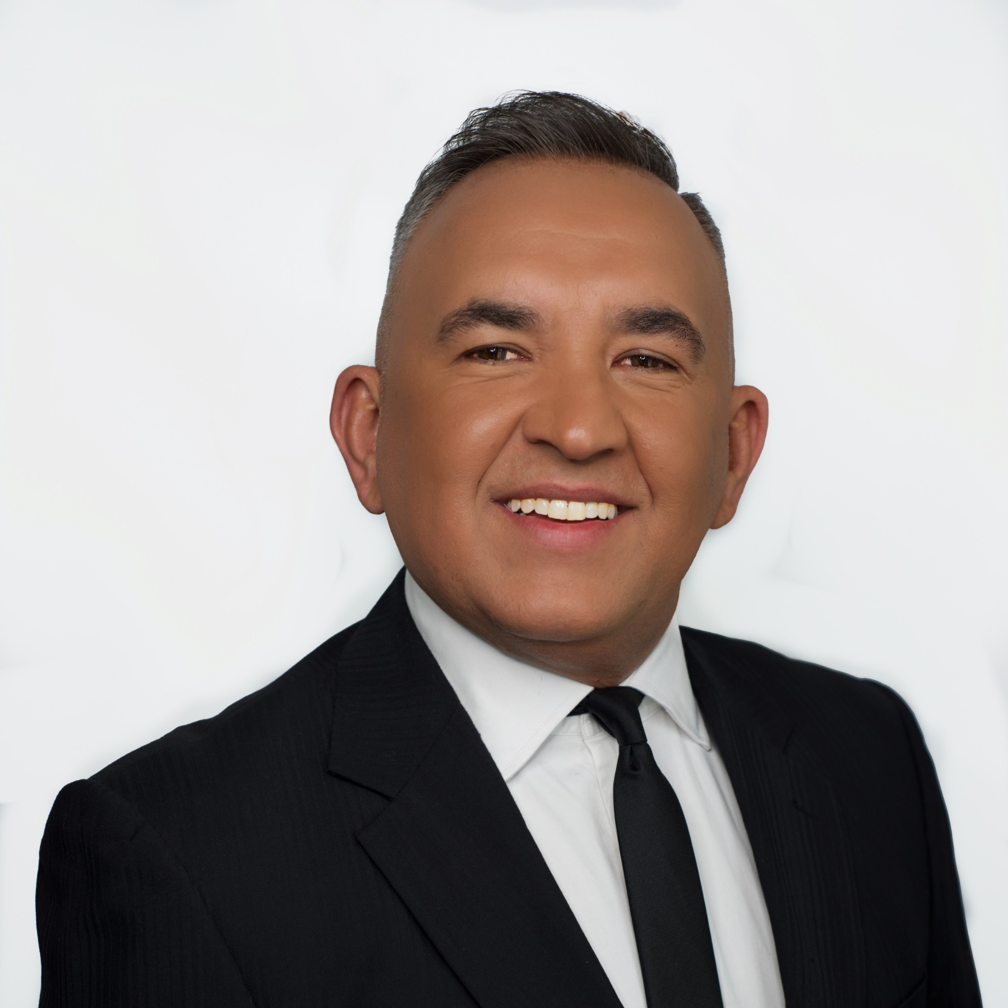 John Gaio, Brampton, Real Estate Agent