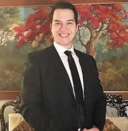John Phoa, Edmonton, Real Estate Agent