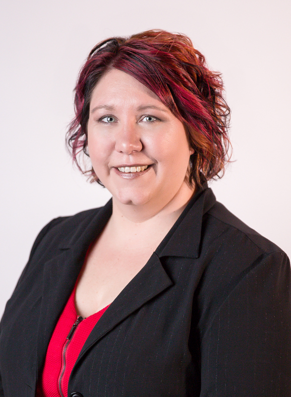 Kandas McLeod, Regina, Real Estate Agent