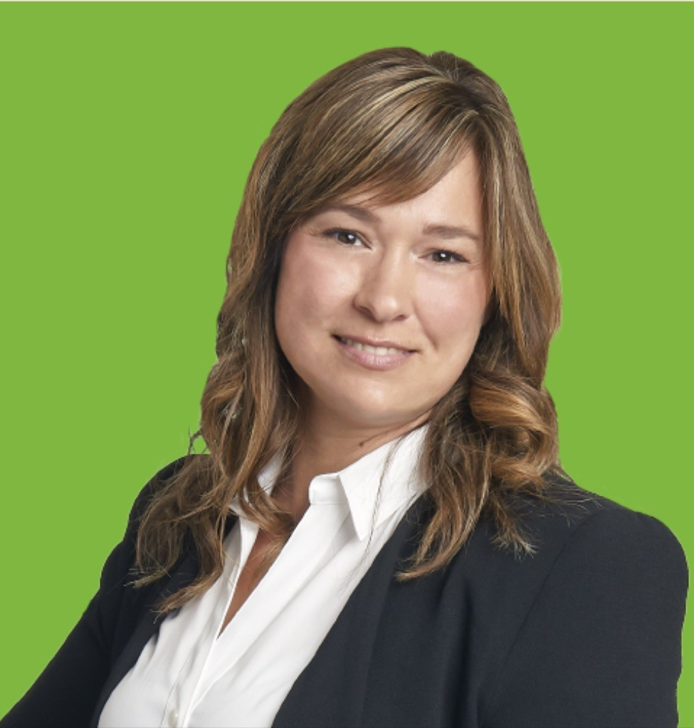 Karen Cinnamon, Ottawa, Real Estate Agent