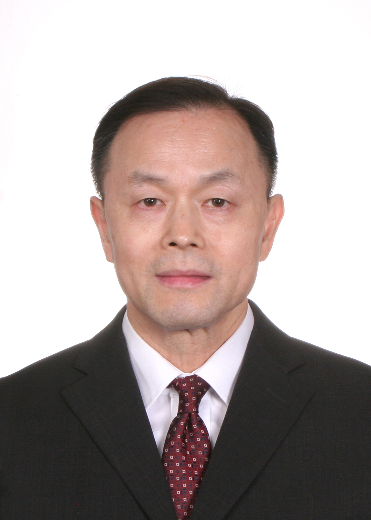 Karl Tsang, Richmond, Real Estate Agent