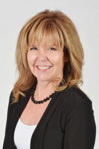 Kathleen Sturba, Windsor, Real Estate Agent