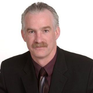Ken Morris, Cochrane, Real Estate Agent