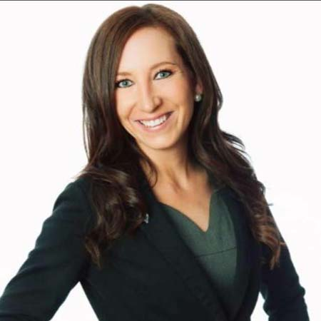Kim Cousineau, Mirabel, Real Estate Agent