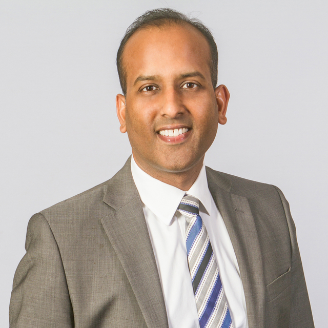 Kush Gupta, Brampton, Real Estate Agent