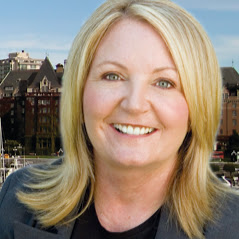 Laurie Appleton, Victoria, Real Estate Agent