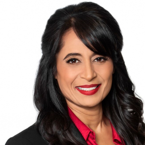 Leila Khan, Markham, Real Estate Agent